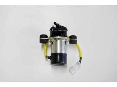 Pompe à essence OEM - 2 fils