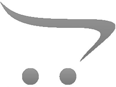 Radiateur - Suzuki Carry DB51T
