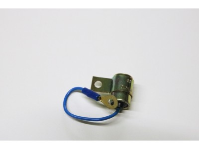 Condenseur ignition - Suzuki Carry 1985 @ 1989
