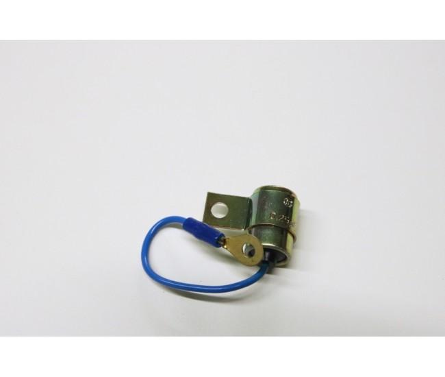 Condenseur ignition - Suzuki Carry 1985 @ 1989