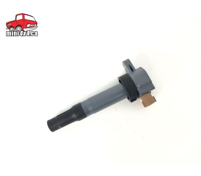 Ignition coil - Suzuki Carry 1999 to 2011