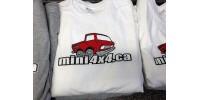 Chandail Mini4x4.ca