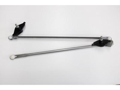 Mécanisme d'essuie-glace - Suzuki Carry 1991 à 1998