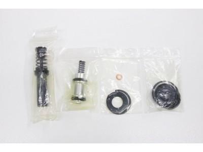 Ensemble de réparation pour maître cylindre - Suzuki Carry 1991 à 1998