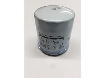 Filtre à huile - Suzuki Carry 1990 @ 2011