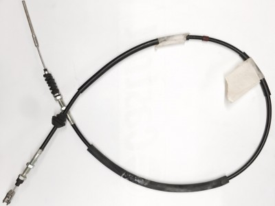 Cable d'embrayage - Suzuki Carry 1985 @ 1991