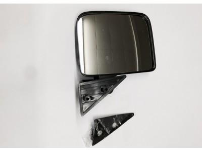 Miroir - Suzuki Carry 1990 @ 1991