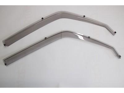 Déflecteur de vitre - Suzuki Carry 1991 à 1998
